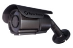 Новая серия аналоговых камер в оригинальном корпусе SVK-52VAR