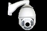 Взгляните на мир шире: IP-видеокамеры VeSta c процессором Ambarella
