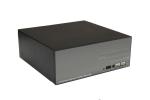 Появилась улучшенная модель сетевого регистратора SVI-N116+!