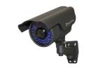 Внимание! Завершение продаж камер на базе процессора Sony Effio-Е c разрешением 650 ТВЛ!