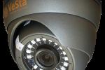 Замена DIP-светодиодов на новые SMD-светодиоды в ИК подсветке