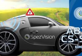 CS-SdriveKit101 - готовое решение для автошкол