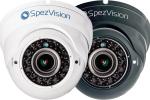 Разработаны виброустойчивые IP-камеры