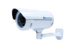 5-мегапиксельные IP-камеры в уличном корпусе поступили в продажу