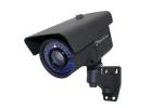 Внимание! Новое поступление HD-SDI камер высокого разрешения!