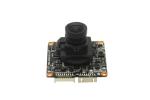 Модульная камера SN70XP заменит SN70XY в ассортименте